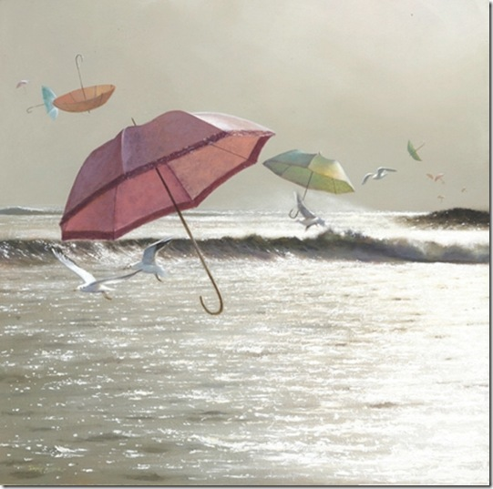 jimmy-lawlor-after-the-storm-18x18-acrylic-on-board
