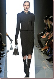 bottega_veneta___pasarela__223600154_320x480