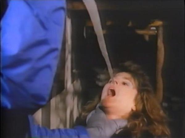 Iced 1988 Slasher film 6
