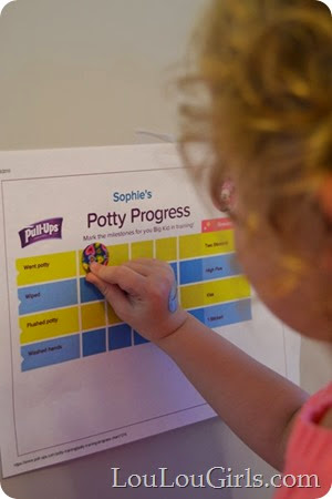 How-To-Potty-Train-Your-Child (16)
