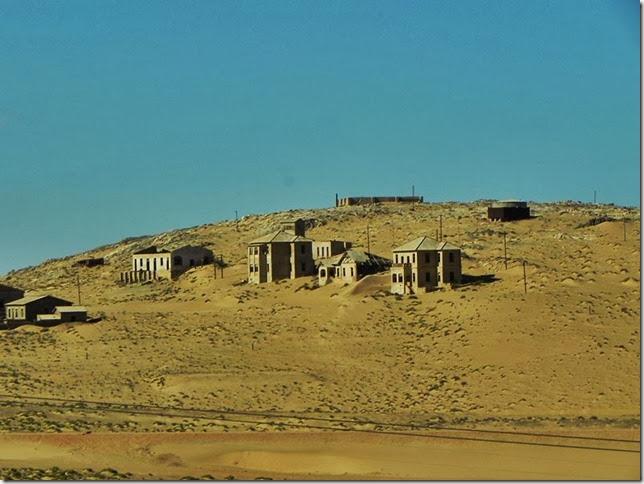 Namibia_DSCN5712