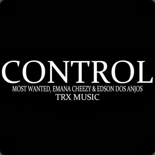 TRX Control