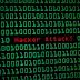 Cibercrime está mais profissional e rentável, diz especialista.