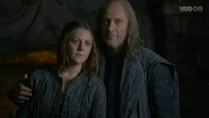 Game.of.Thrones.s02e02.720p.WebRip-x264-English Audio.mp4_snapshot_36.22_[2012.04.08_19.23.58]
