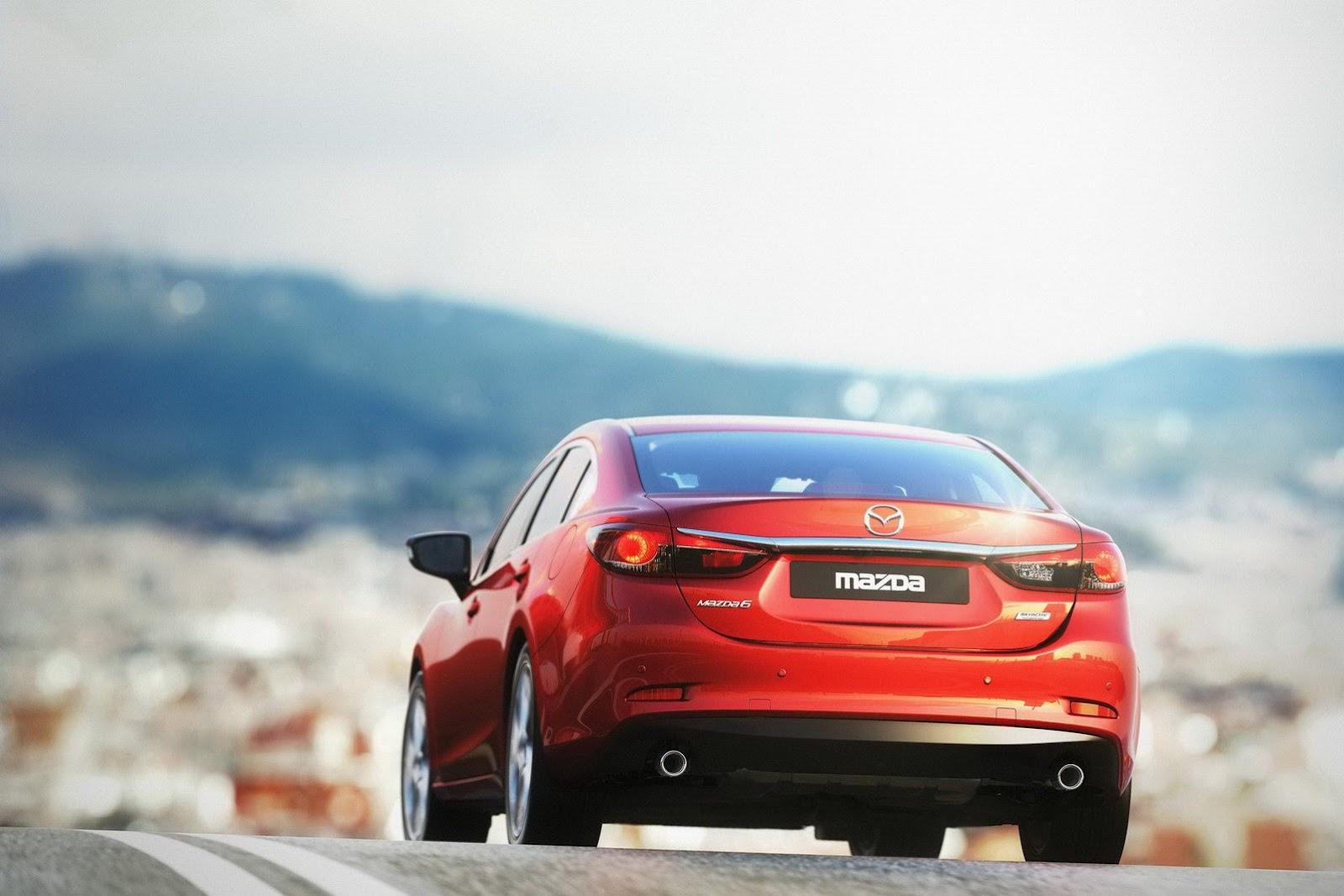 2012 - [Mazda] 6 III - Page 10 Mazda6-2012-70%25255B2%25255D