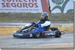 IV etapa_Kart_F4 (126)