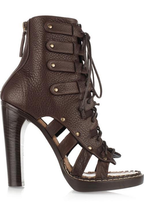 proenza-schouler-boots-2