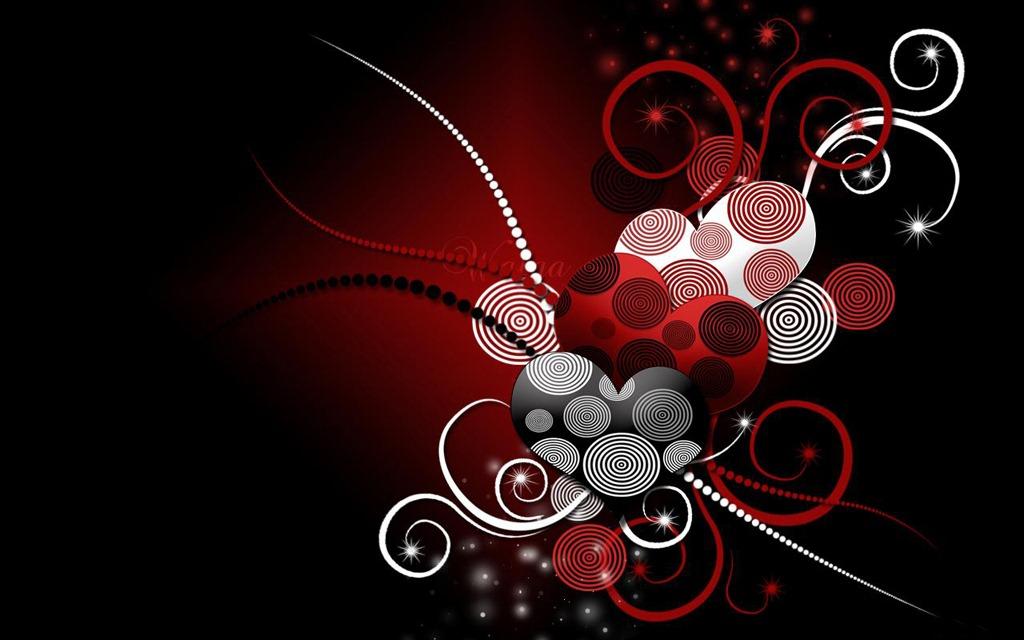[Beautiful%2520love%2520wallpaper%25203%255B5%255D.jpg]