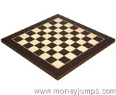 chess-board-power-of-compounding-moneyjumps.com
