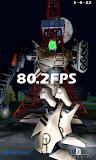 Neocore Optimus Dual