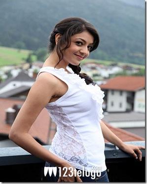 Dhada (9)
