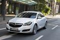 Opel-Insignia-FL-46_thumb.jpg?imgmax=800