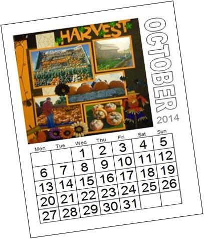 Oct 2014 harvest2