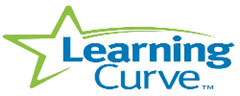 learning curve logo
