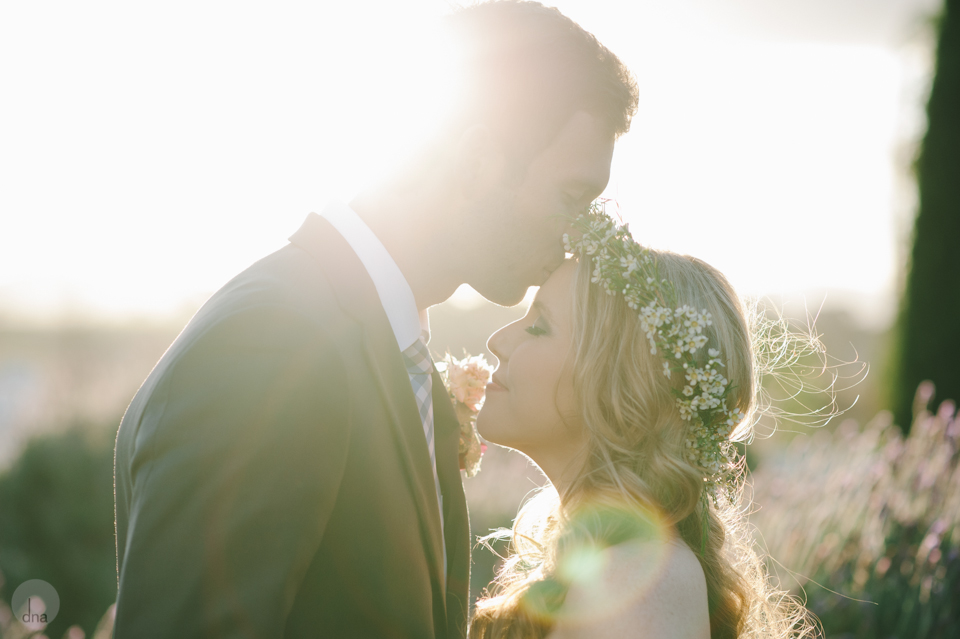 Amy and Marnus wedding Hawksmore House Stellenbosch South Africa shot by dna photographers_-793.jpg