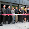 MTK Tavern Ribbon Cutting: Mt. Kisco