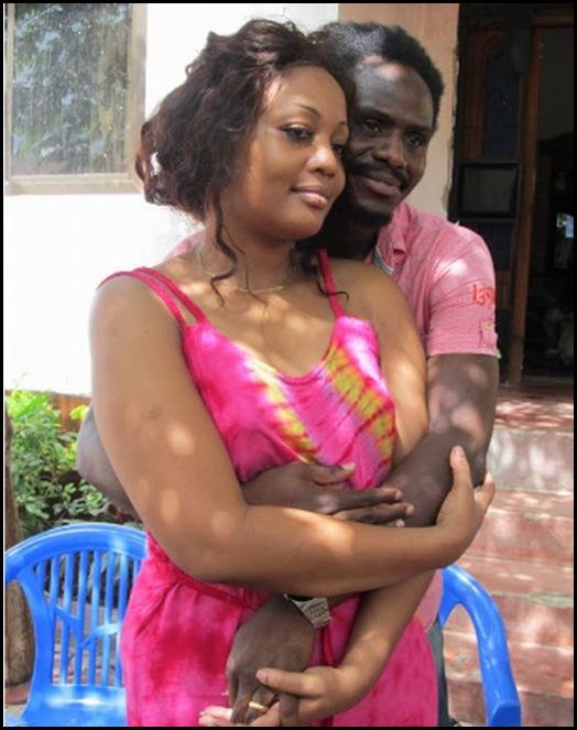 ROSE NDAUKA SHAMSA FORD SANDRA NA WAKE MTITU AKIWA NA MPENZI WAKE