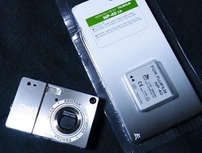 20100909.jpg