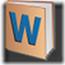 WordWeb1_logo