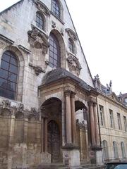2011.09.03-043 palais de justice
