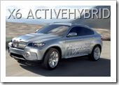 BMW_X6_ActiveHybrid