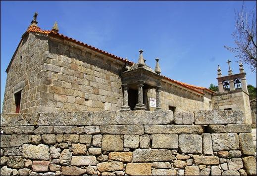 Marialva - Glória Ishizaka -  igreja de são pedro.1
