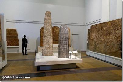 Black and White Obelisks, tb112004859