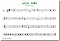 adeste_fideles