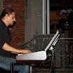 Concertband Leut 30062013 2013-06-30 238 [1600x1200].JPG