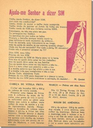 almanaque santa zita folha1
