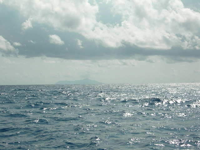 seychelles2_20070412_1561201102.jpg