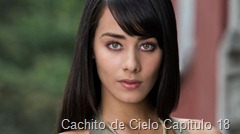 Cachito de Cielo Capitulo 18
