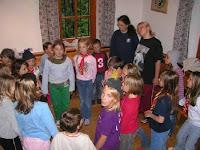 2007_wiwoe_wochenende_freistadt_20070506_075403.jpg