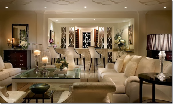 interior-luxurious-art-deco-home-interior-living-room-idea-magnificent-art-deco-home-interiors-design-ideas
