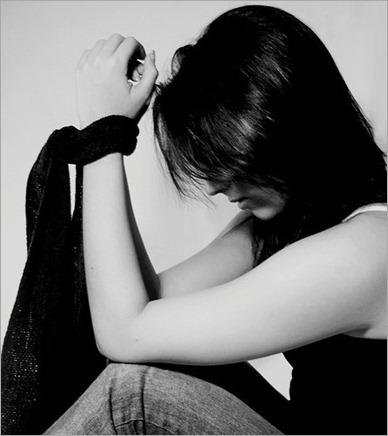 tristeza-soledad1