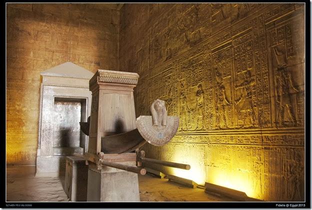 Egypt Day 11_07-22
