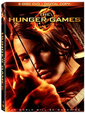the-hunger-games-dvd-cover-451x600[1]