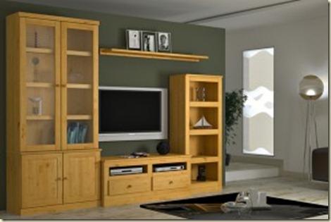 tiendas de muebles online10