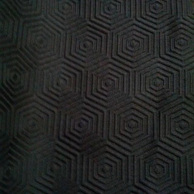 thriftscorethursday tsfinds fabric