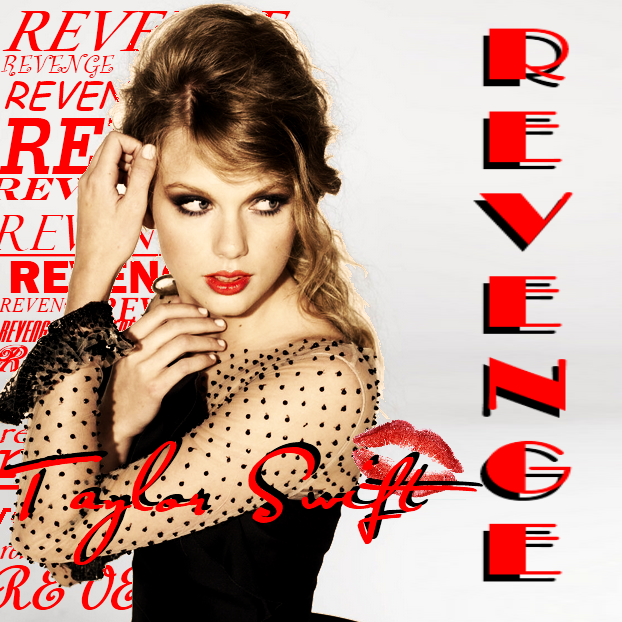 download free latest mp3 & videos : REVENGE -TAYLOR SWIFT ...