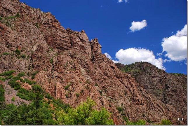 06-06-14 B Black Canyon of the Gunnison East Portal (64)
