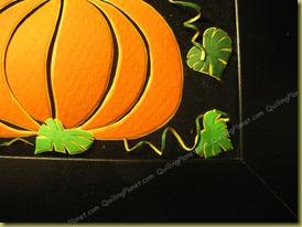 QuillingPlanet_Halloween_IMG_6891WM
