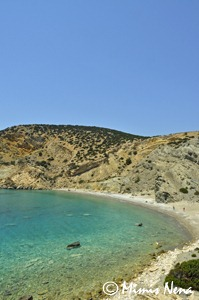 PEZOULIA BEACH 02