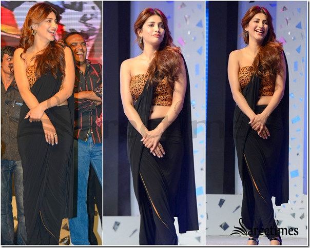 Sruthi_Hassan_in_Shantanu_and_Nikhil_Saree