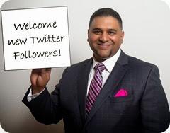 TwitterWelcome2013