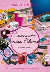Fazendo Meu Filme - Volume Único