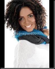 negra linda - flognegras (3)