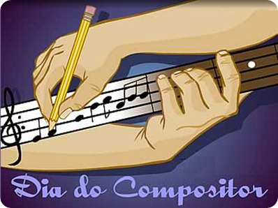 dia_compositor