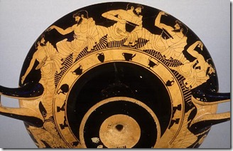 Greek-Symposia-Kylix-Berlin2