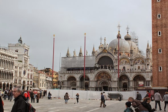 Venice2012 (187)
